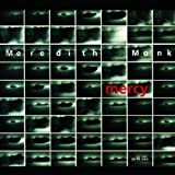 Image of Mercy