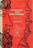 Language and Philosophy, , 0814701981