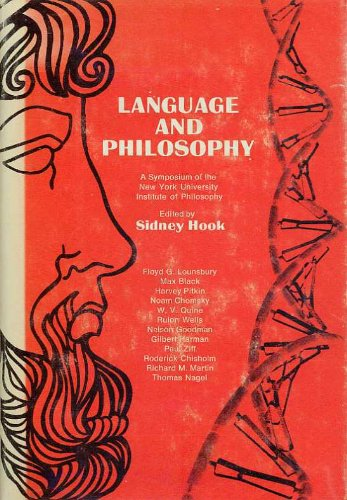 Essays on the philosophy of music   bloch, ernst