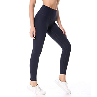 c3670cdf20892f Image Unavailable. Image not available for. Color: Super Soft Hip Up Yoga  Fitness Pants ...