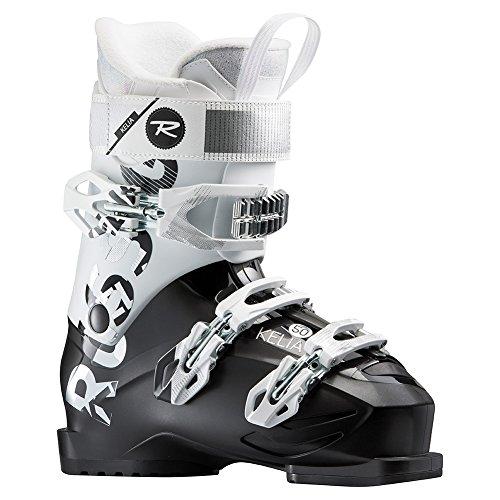 Rossignol Kelia 50 Ski Boots Women's - Beginner Skis Womens