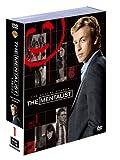 [DVD]THE MENTALIST/メンタリスト<セカンド・シーズン>セット1