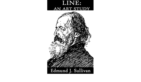 LINE: An Art Study (Illustrated) (English Edition) eBook: Edmund J ...