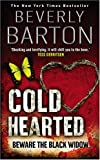 Cold Hearted by Beverly Barton front cover