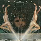 Camel - Rain Dances - Nova - 6.23261 AO
