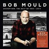 Distortion: The Best Of 1989-2019 [140-Gram Black Vinyl]