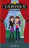 Ma soeur est une vampire, tome 7 : Jour de chance par Mercer