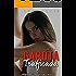 Garota traficada (Meu monstro mafioso Livro 1)