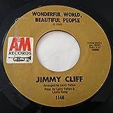 Rocketeers ~ Modern 999 45 Vinyl Record (1146)