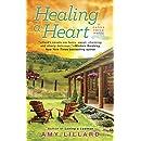 Healing A Heart (A Cattle Creek Novel)