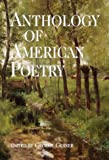 Anthology of American Poetry, George Gesner, 0517118904