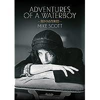 Scott, M: Adventures Of A Waterboy