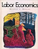 Labor Economics, Borjas, George J., 0070065977
