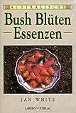 Australische Bush-Blüten-Essenzen