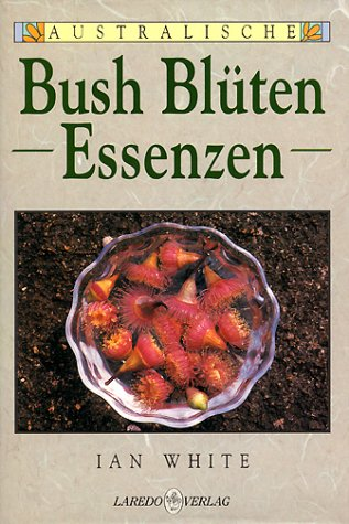 australische-bush-blten-essenzen