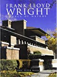 img - for Frank Lloyd Wright: Force of Nature (American Art) book / textbook / text book