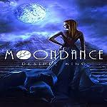 Moondance   Desiree King