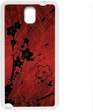 Amazon.com: Artistic aesthetic flowers fashion phone case ...