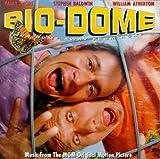 wax dome - Bio-Dome