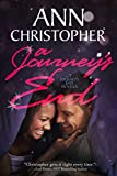 Free eBook - A Journey s End