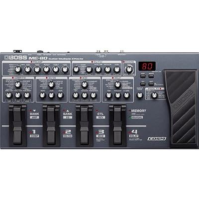 boss-me-80-multi-effects-pedal