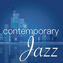 Contemporary Jazz - Hold Waiting Music for Airport, Lift and Waiting Room, Relaxing Bossanova Songs
