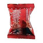 Caff-Borbone-Capsula-Miscela-Rossa–Confezione-da-100-pezzi-Capsule–Compatibile-Lavazza-Espresso-Point