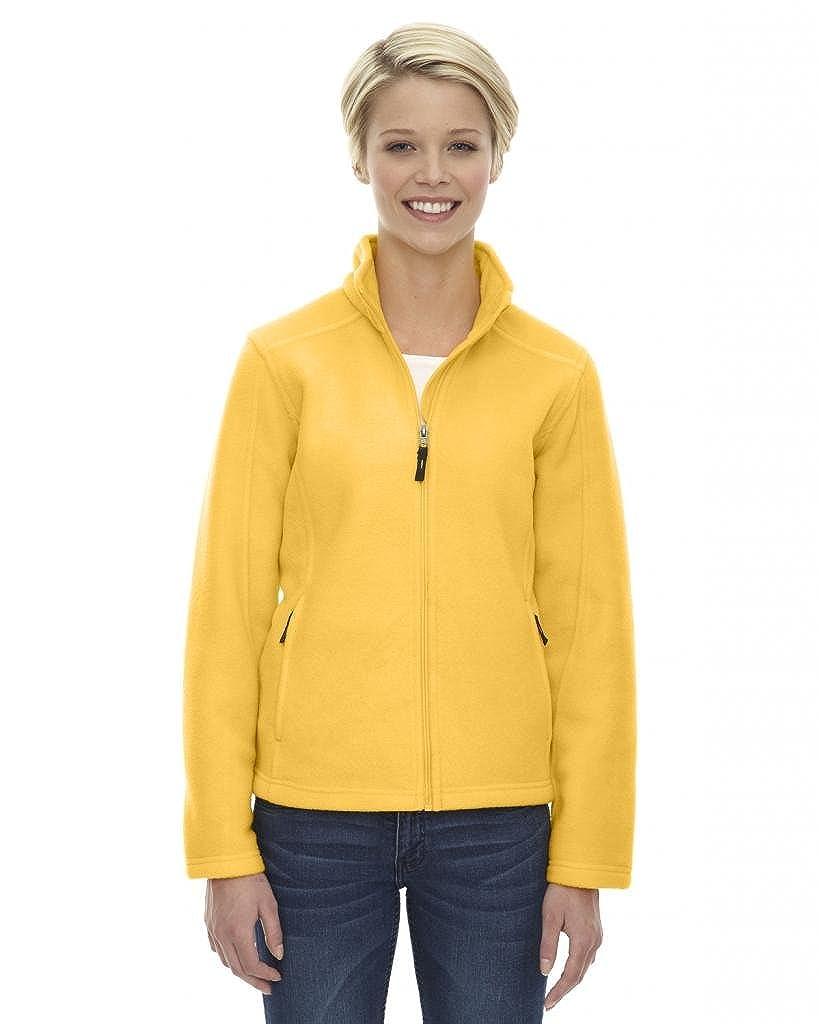 Buy Cool Shirts Ladies Journey Polyester Fleece Jacket