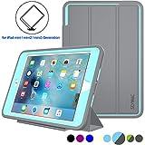 Best iPad Mini Cases - iPad Mini 1 / 2/ 3 Case Three Review