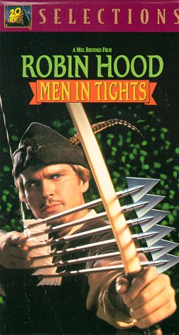 robin-hood-men-in-tights-vhs