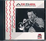 Arturo Sandoval: No Problem - Live at Ronnie Scott's Club