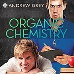 Organic Chemistry   Andrew Grey