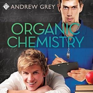 Organic Chemistry Hörbuch