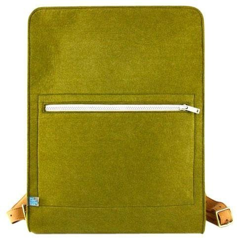 mrkt-evan-backpack-olive-green-one-size