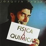 Fisica y Quimica [DVD]