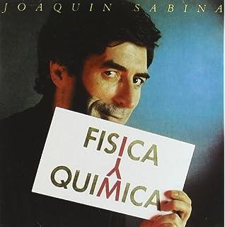 Joaquin Sabina - Hombre Del Traje Gris - Amazon.com Music
