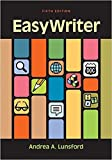 img - for EasyWriter book / textbook / text book