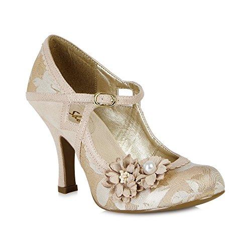 ruby-shoo-yasmin-rose-gold-womens-hi-heels-shoes-5