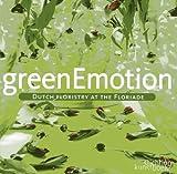 Green Emotion, Marcel van Dijk, 9058564207