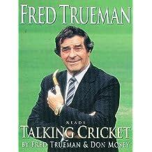 Fred Trueman Memoirs