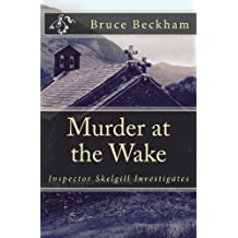 amazon com bruce beckham books