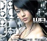 [CD]WA -come on-