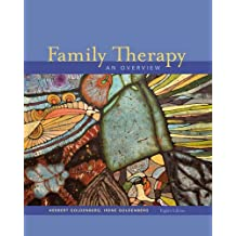 Cengage Advantage Books: Family Therapy: An Overview