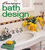 bath remodeling ideas The New Smart Approach to Bath Design