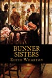 The Bunner Sisters, Edith Wharton, 1449955398