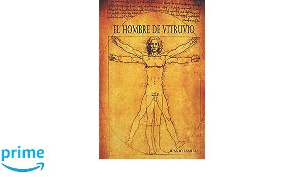 Amazon Forex En Español Hombre Vitrubio