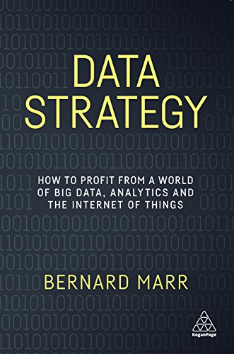 Amazon data strategy how to profit from a world of big data data strategy how to profit from a world of big data analytics and the fandeluxe Images