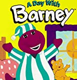 A Day with Barney, Mary Ann Dudko and Margie Larsen, 1570640130