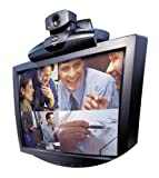 Polycom ViewStation MP Video Conferencing System