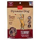 Cheap Cloud Star Dynamo Dog Pumpkin Tummy Dog Treat LG